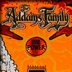 Addams Family Power Magnet Protection Pack